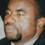 Cyrille Amitar Kamanga
