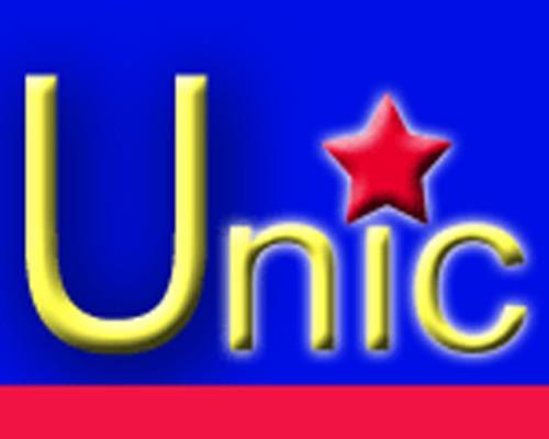 UNITE NATIONALE ET INTEGRITE DU CONGO
